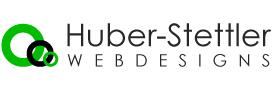 - Huber-Stettler
