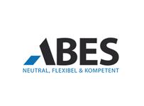 Logo ABES Zürich