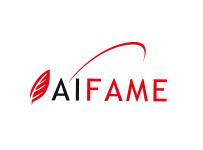 Logo AIFAME