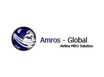 Logo Amros Global