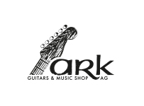 Logo ARK-Guitars