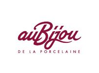 Logo Au Bijou