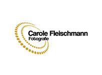 Logo Carole Fleischmann