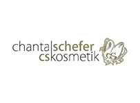 Logo CS Kosmetik