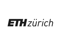 Logo ETH KOF