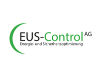 Logo EUS-Control