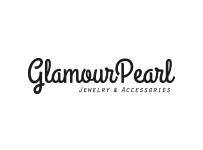 Logo Glamourpearl