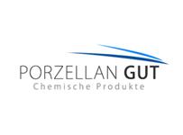 Logo Porzellan Gut