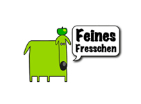 Logo Restaurant zum Grünen Hund