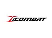 Logo I-Combat Zürich