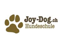 Logo Joy-Dog.ch