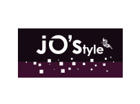 Logo Jo's Style Hinwil