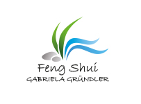 Logo Feng Shui Gabriela Gründler