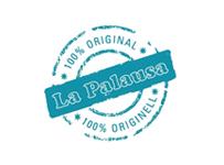 Logo La Palausa