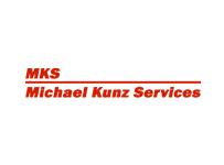 Logo MKS Swiss
