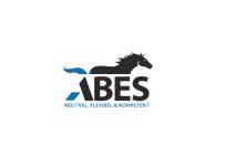 Logo ABES Pferdeversicherung