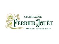 Logo Perrier-Jouet