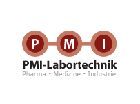 Logo PMI-Labortechnik