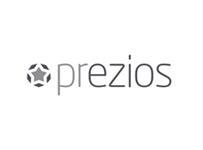 Logo Prezios