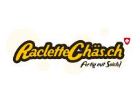 Logo Raclettechäs.ch