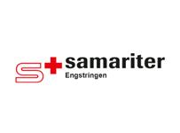 Logo Smamariterverein Engstringen