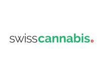 Logo swiss cannabis
