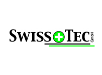 Logo Swiss-Tec GmbH