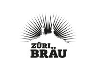Logo Züri Bräu